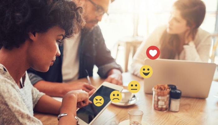 7 tips för bättre UX med kundfeedback