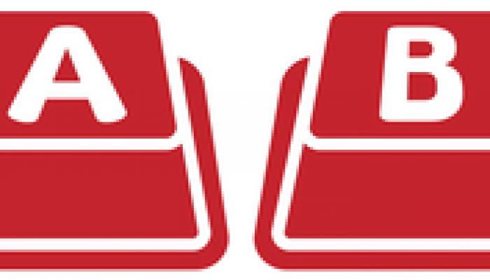 Röd eller Grön knapp – Vi har svaret!