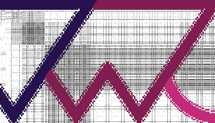 A/B-testverktyg: Rond två, VWO släpper ny version