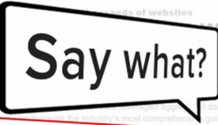 Clicktale gör miss i formulär och tappar… (drum roll)…. konverteringar!