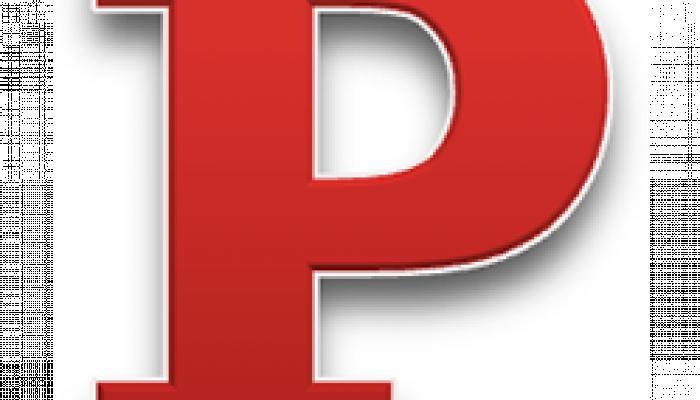 """En perfekt produktsidas tre """"måsten"""" – Bild, Pris & Knapp."""