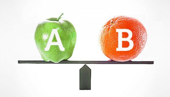3 saker att A/B-testa om du ännu inte börjat