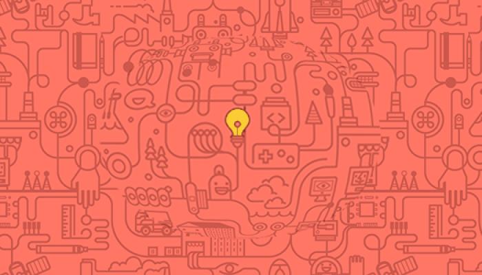 Din kompletta guide för automatiserade emails
