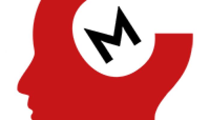Conversion Manager – ett glödhett yrke