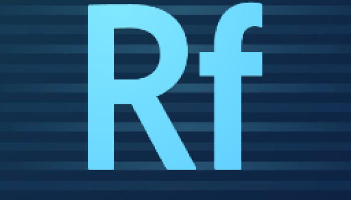 Kan Adobe Edge Reflow Öka Din Konvertering?