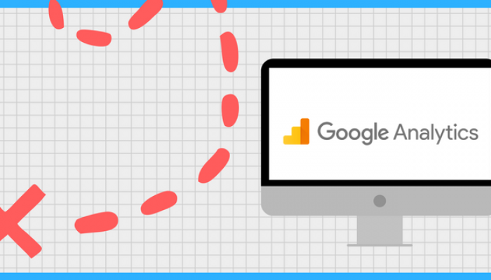 Analysera hur besökare rör sig på er site – Alternativ till Next Page Path