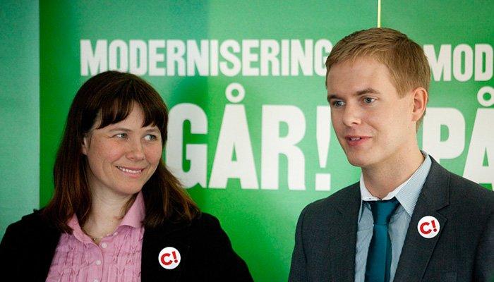 Politik är att konvertera del 3 – Miljöpartiet och avsaknaden av prioriteringar