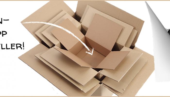 Därför lanserar Amazon INTE till julhandeln