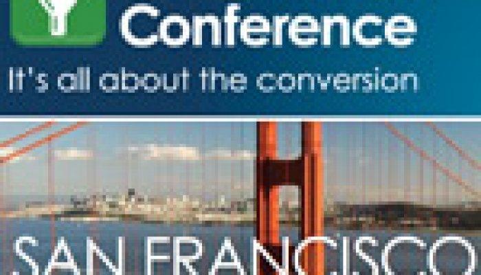 Bryan Eisenberg kallar mig Bryan Eisenberg? Recap dag 2 Conversion Conference