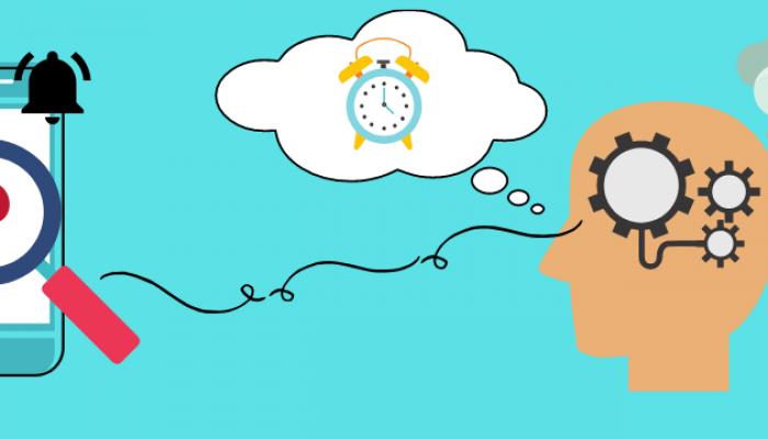Hva er adferdsdesign og hvordan bruker du det?