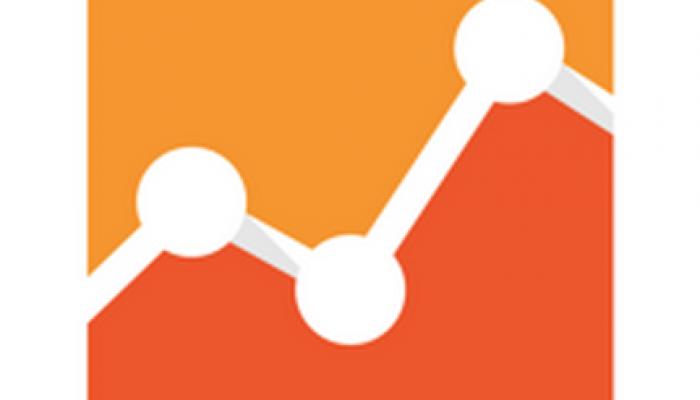 Google Analytics Conference: (våra) höjdpunkter från Konferensen
