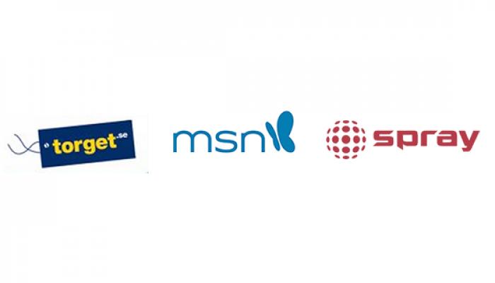 MSN Redesign – portalens återkomst?