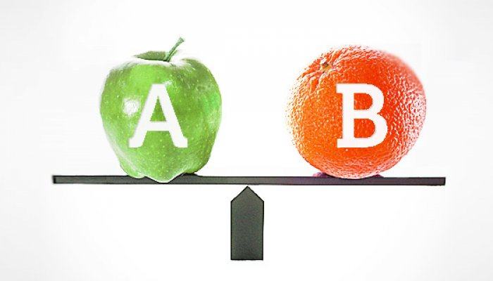 3 things to A/B test if you haven't started yet