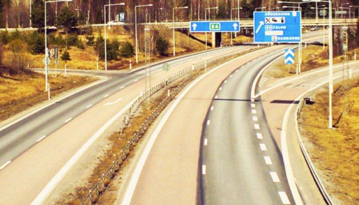 4 sätt att optimera en sajt med lite trafik