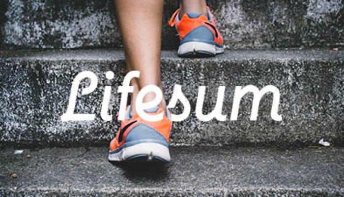 Lifesum - ökade intäkter med flera miljoner per år