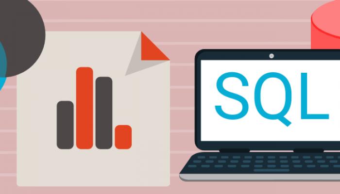 7 anledningar att lära sig SQL och BigQuery
